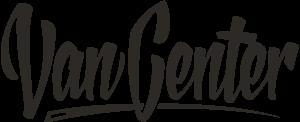 VanCenter